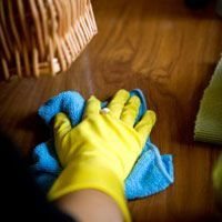 cleaning-services-sutton-sm[1]